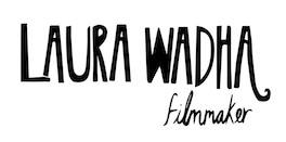 Laura Wadha
